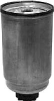 Топливный фильтр BIG Filter GB-6109 -
