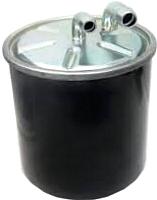 Топливный фильтр LYNXauto LF-1222 -