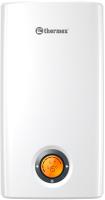 Электрический проточный водонагреватель Thermex Topflow 21000 -