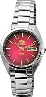 Часы наручные мужские Orient FAB00006H9 -