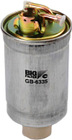Топливный фильтр BIG Filter GB-6335 -