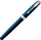 Ручка-роллер имиджевая Parker Sonnet Subtle Blue Lacquer CT 1948087 -