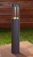 Светильник уличный Elektrostandard 1622 Techno LED Apart -
