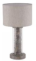 Прикроватная лампа Maytoni Maryland ARM526TL-01GR -