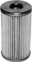 Топливный фильтр BIG Filter GB-6114 -