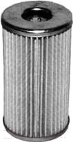Топливный фильтр BIG Filter GB-6114