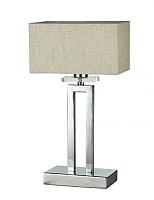 Прикроватная лампа Maytoni Megapolis MOD906-11-N -
