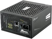 Блок питания для компьютера Seasonic Prime Ultra 650W Platinum (SSR-650PD2) -
