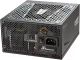 Блок питания для компьютера Seasonic Prime Ultra 650W Titanium (SSR-650TR) -