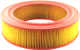 Воздушный фильтр SCT SB205 -