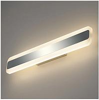 Подсветка для картин и зеркал Elektrostandard Ivata MRL LED 1085 (хром) -