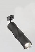 Трековый светильник Elektrostandard Royal 5W 4200K LTB26 (черный) -