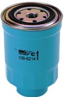 Топливный фильтр BIG Filter GB-6214 -