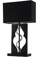 Прикроватная лампа Maytoni Intreccio ARM010-11-R -