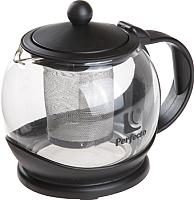 Заварочный чайник Perfecto Linea Entrevista 52-385900 -