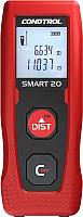 Лазерный дальномер Condtrol Smart 20 -