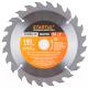 Пильный диск Startul ST5062-24 -