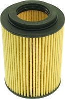 Масляный фильтр Comline CHN11563 -