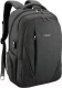 Рюкзак Tigernu T-B3399 (темно-серый) -