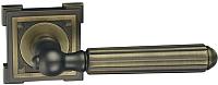 Ручка дверная Arni Лиатрис MAB / КВ Z1537E34 -