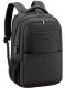 Рюкзак Tigernu T-B3515 (темно-серый) -