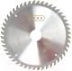 Пильный диск PATRIOT Edge 185x24x30/20 -