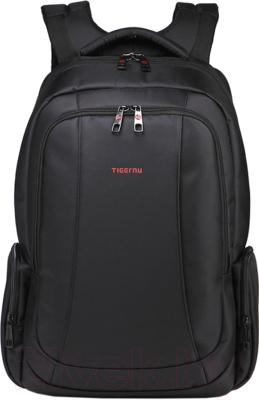 Рюкзак Tigernu T-B3143U рюкзак tigernu t b3189 черный