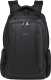 Рюкзак Tigernu T-B3143U (черный) -