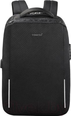 Рюкзак Tigernu T-B3655 рюкзак tigernu t b3189 черный