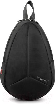 Рюкзак Tigernu T-S8085 (черный)