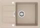 Мойка кухонная Franke Sirius SID 611-62/38 (114.0489.205) -