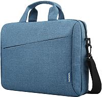 Сумка для ноутбука Lenovo Casual Toploader T210 / GX40Q17230 -