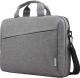 Сумка для ноутбука Lenovo Casual Toploader T210 / GX40Q17231 (серый) -