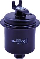 Топливный фильтр Comline CHN13005 -