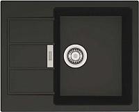 Мойка кухонная Franke Sirius SID 611-62/44 (114.0489.210) -