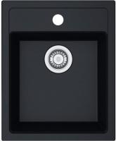 Мойка кухонная Franke Sirius SID 610-40 (114.0489.202) -