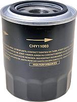 Масляный фильтр Comline CHY11003 -