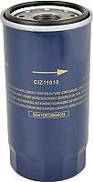 Масляный фильтр Comline CIZ11010 -