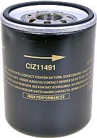 Масляный фильтр Comline CIZ11491 -