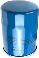 Масляный фильтр Comline CKI11300 -