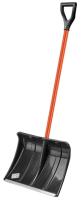 Лопата для уборки снега Startul ST9061-2 -