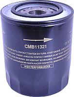 Масляный фильтр Comline CMB11321 -