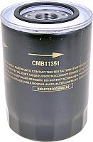 Масляный фильтр Comline CMB11351 -