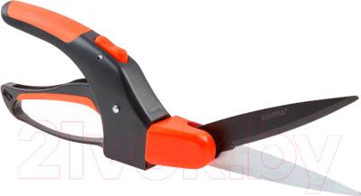 Садовые ножницы Startul ST6093-05