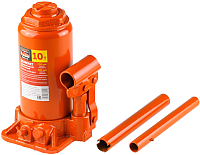 Бутылочный домкрат Startul ST8012-10 -