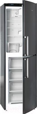 Холодильник с морозильником ATLANT ХМ 4423-060 N