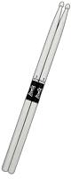 Барабанные палочки Leonty LW5AW (белый) -