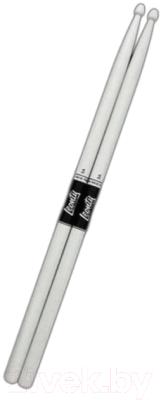 Барабанные палочки Leonty LW5AW