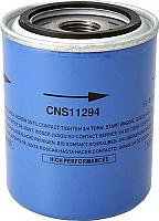 Масляный фильтр Comline CNS11294 -