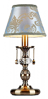 Прикроватная лампа Maytoni Vals RC098-TL-01-R / ARM098-22-R -